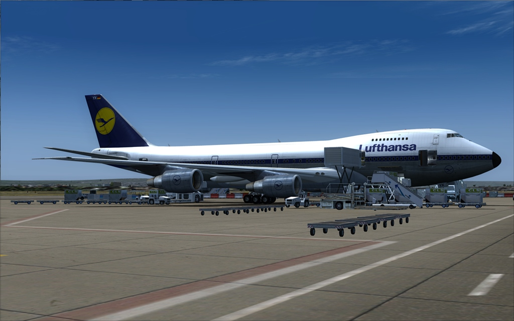747-2 Lufthansa 02_zps17ed1dcf