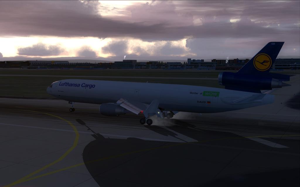 Lufthansa Cargo 02_zps6d2890a8