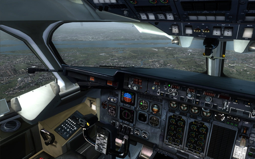 Avro LOT 02_zpsa80c72d4