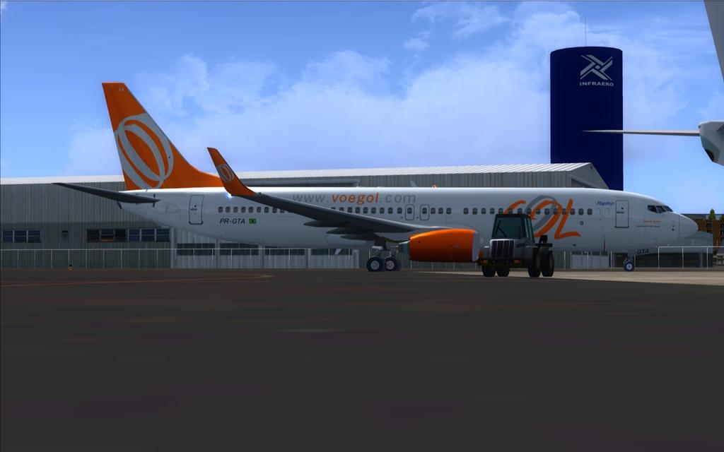 Gol 737-800 02_zpsb6016071