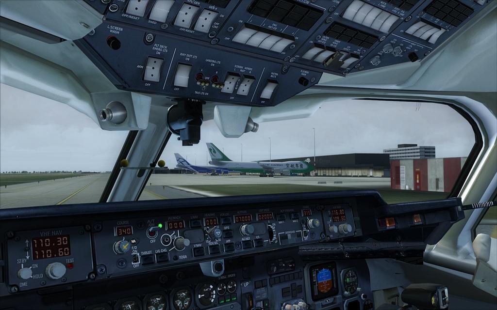 Klm, Dniproavia e Aeroflot 02_zpscf67c6ba