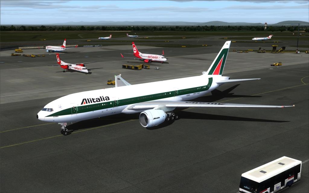 777 Alitalia 02_zpsd628e799