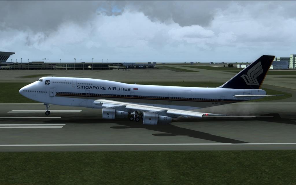 Singapore 747-300 03-20_zps1c90941d