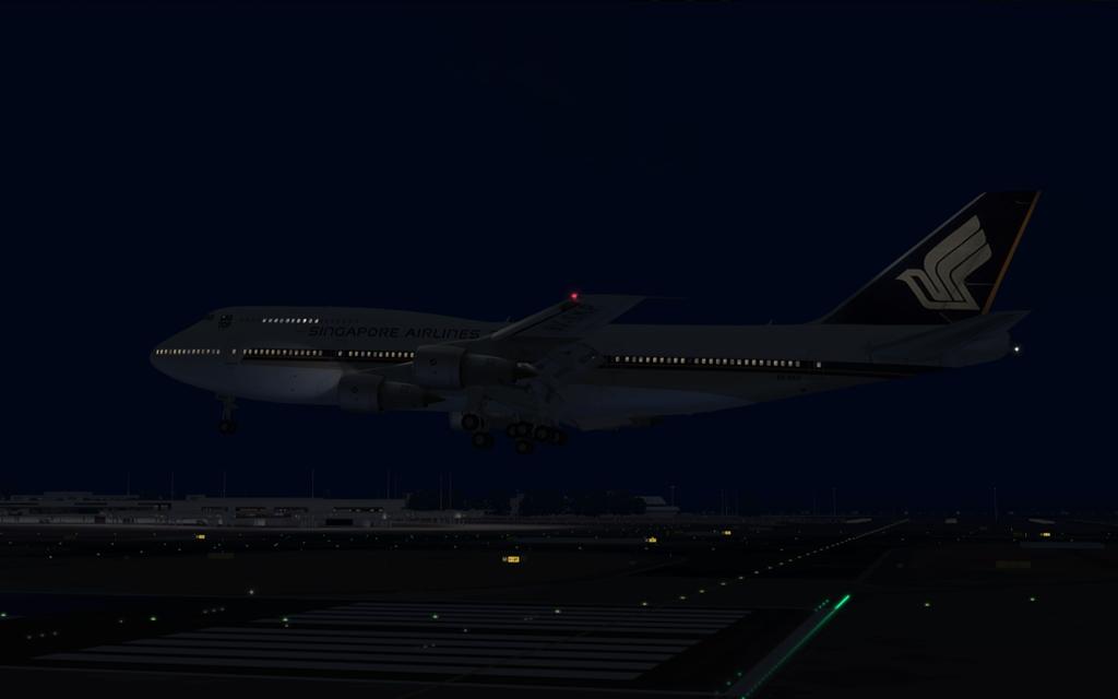 747-300 Singapore 03-20_zps70549300