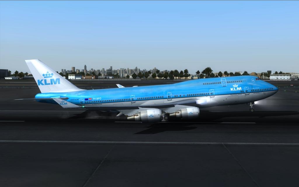 747-400 KLM 03-20_zpsa32c2f92