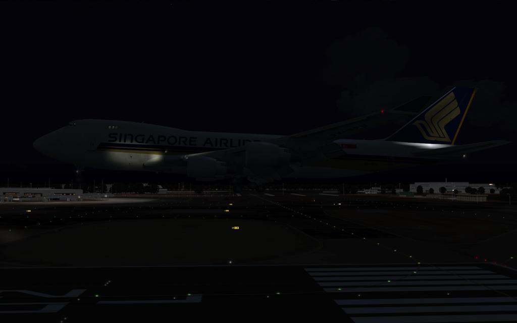 Singapore Cargo 03-20_zpsac22e9a3