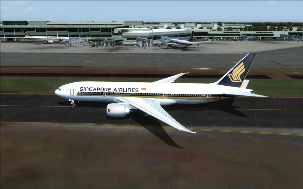 777 PSS Singapore 03-20_zpsdb782daf