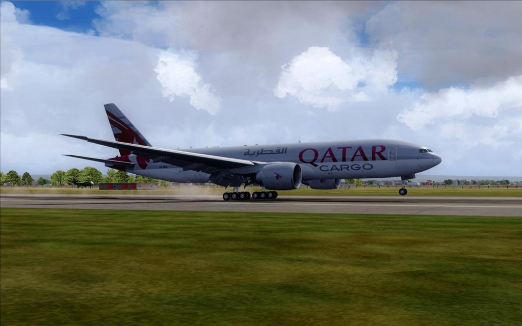 Qatar Cargo 03-20_zpsf41ad1a7