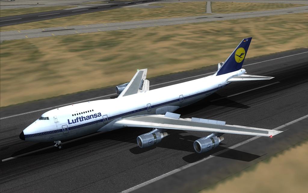 747-2 Lufthansa 03_zps19d72c76