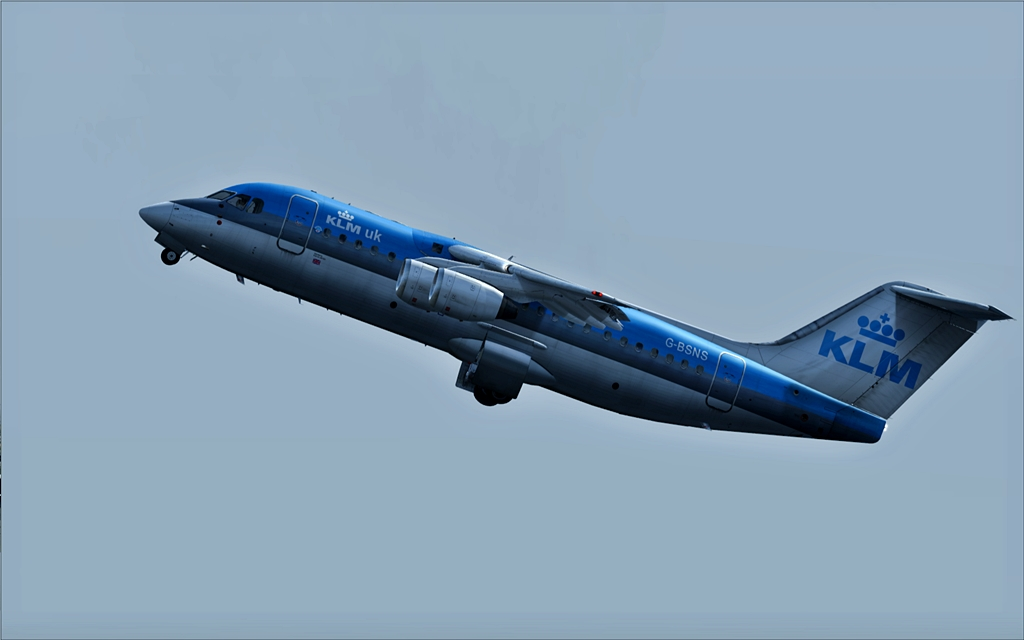 Klm, Dniproavia e Aeroflot 03_zps38493705