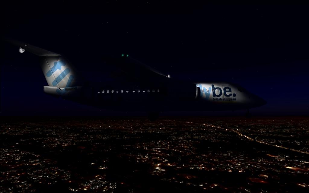 B737, T7, A320 e Avro 03_zps399dd9dc