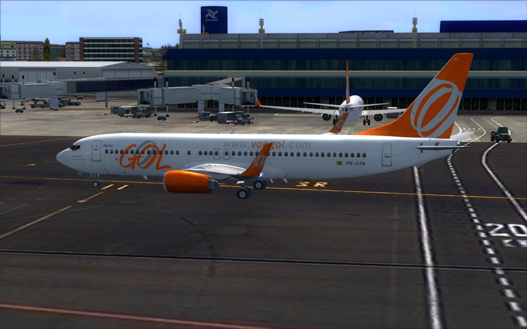 Gol 737-800 03_zps7fcdc2f7