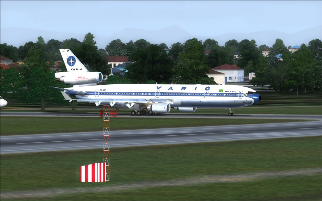 Velha Varig - Saudades MD-11 03_zpsd02f888c