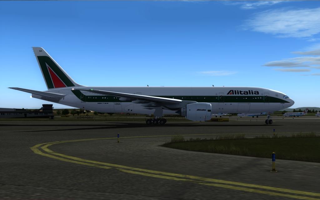 777 Alitalia 03_zpse3836bc7