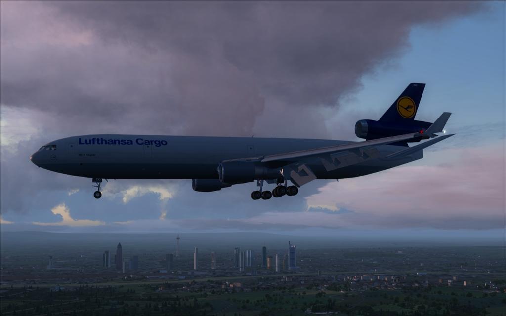 Lufthansa Cargo 03_zpsed1510b8