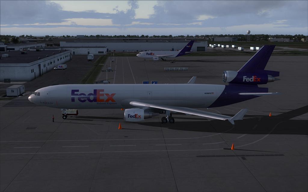 Md-11 Fedex 04-10