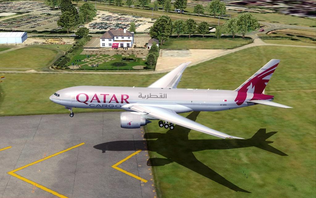 Qatar Cargo 04-20_zps1032c914