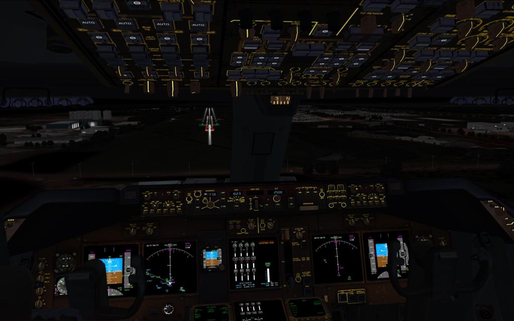 Singapore Cargo 04-20_zps32928189