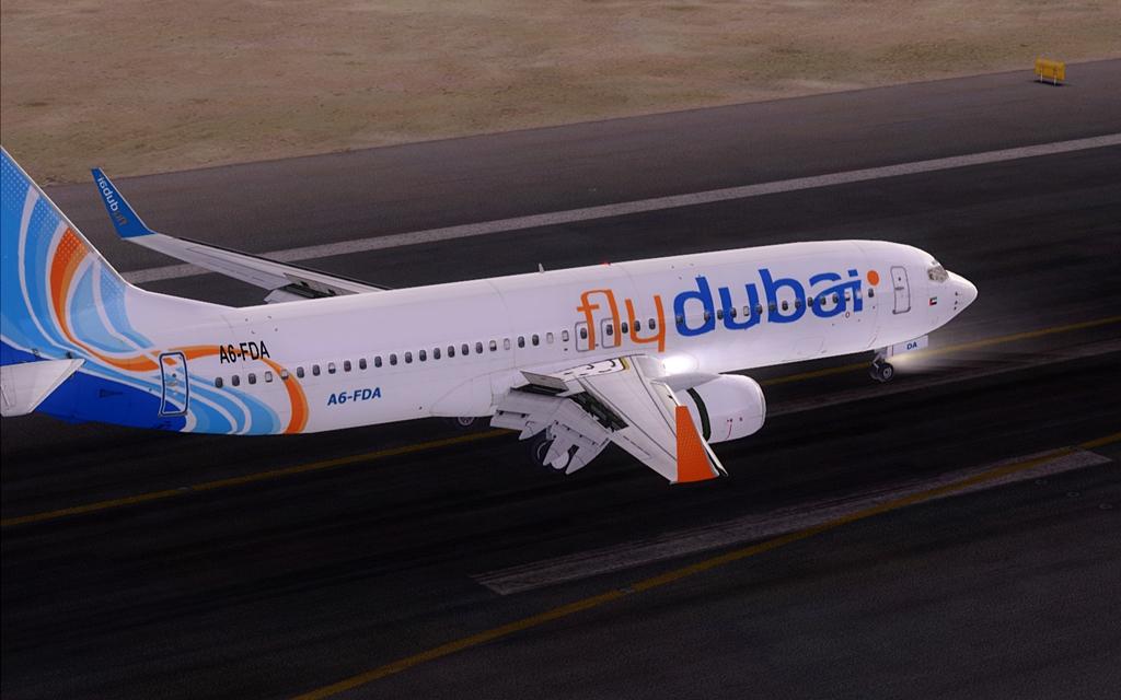 Ataturk > Dubai 04-20_zps81538df4