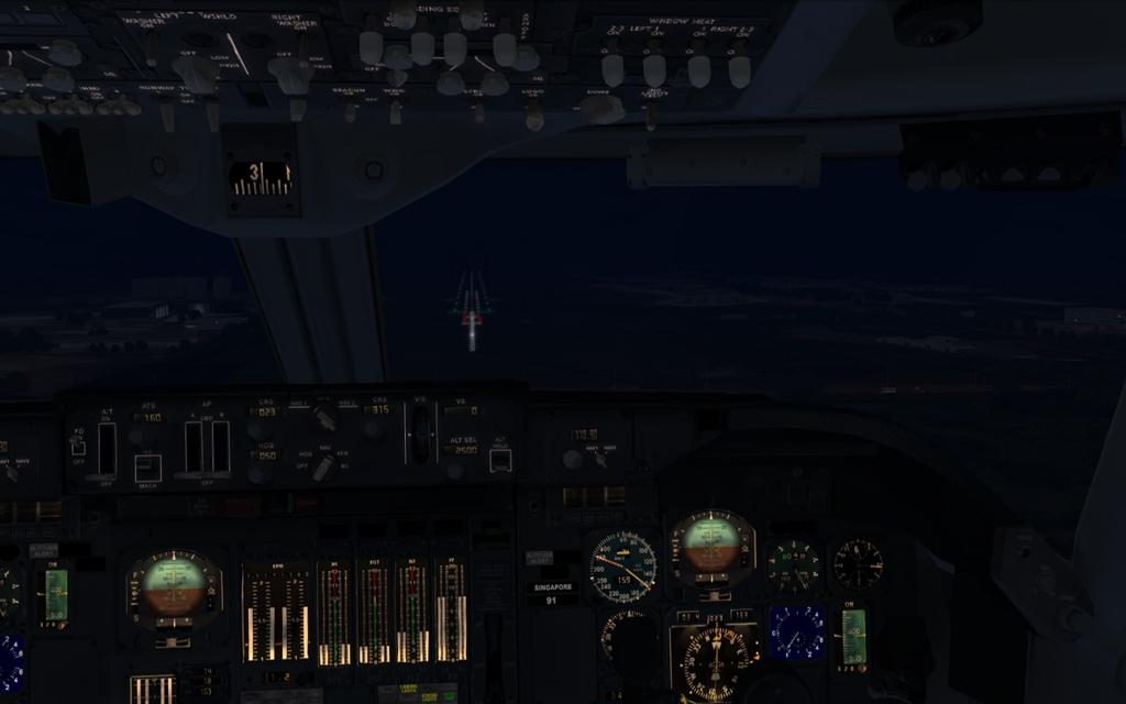 747-300 Singapore 04-20_zps8a636c7a
