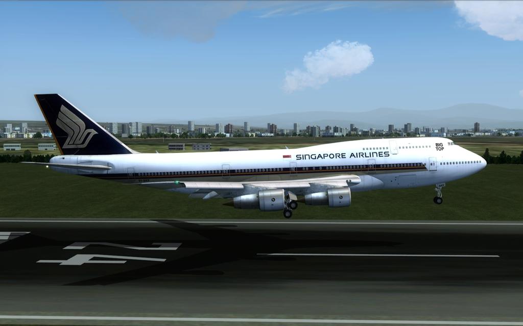 Singapore 747-300 04-20_zpsb2e80eb9
