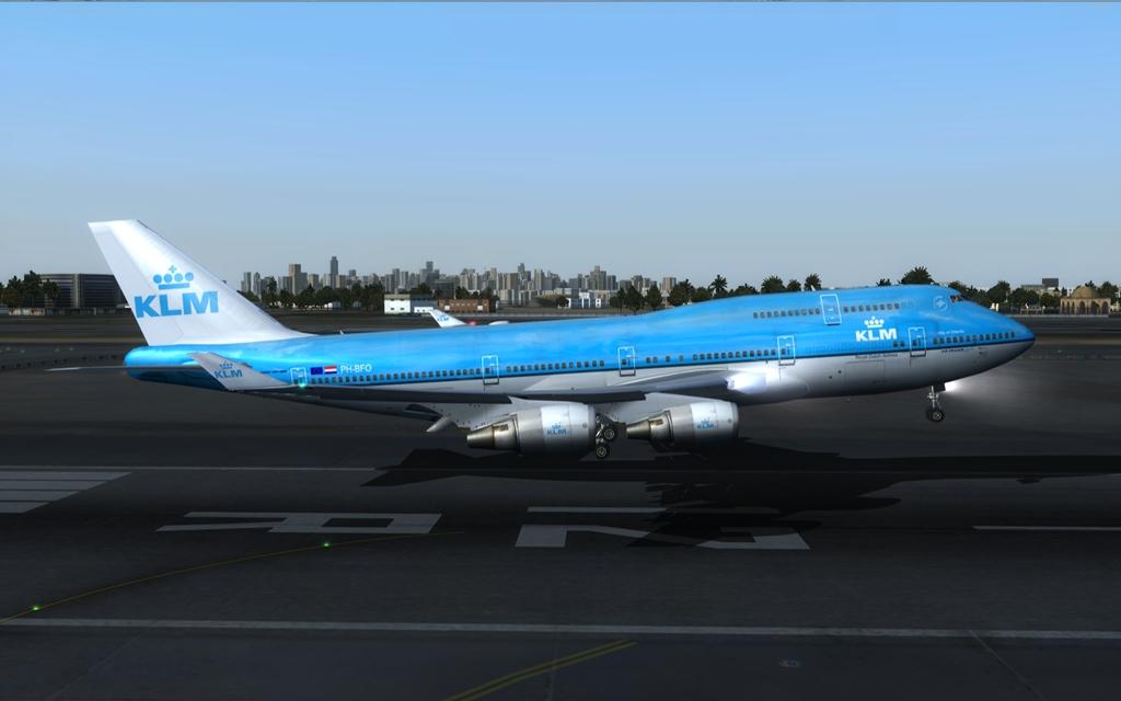 747-400 KLM 04-20_zpsed39af52