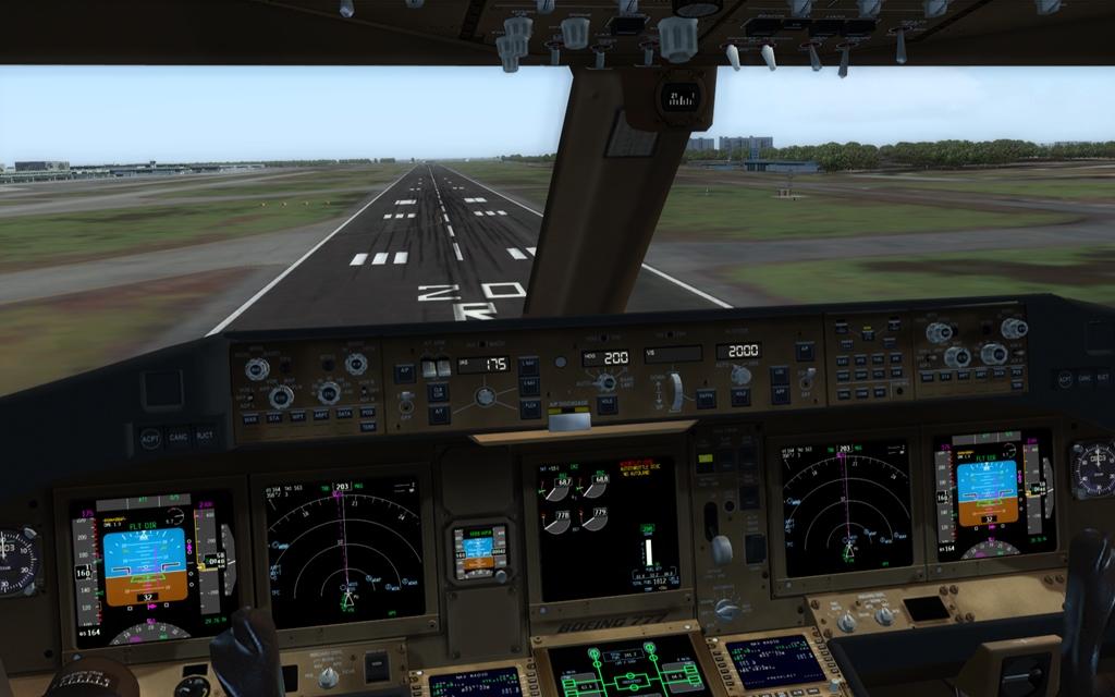 777 PSS Singapore 04-20_zpsfe0d4eed