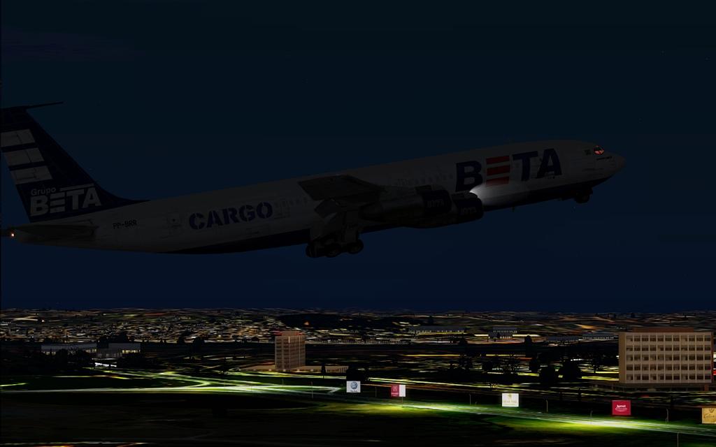 Beta Cargo 04
