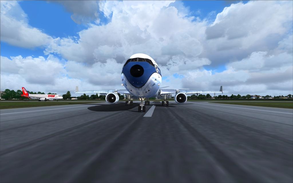 Velha Varig - Saudades MD-11 04_zps06b30c5a