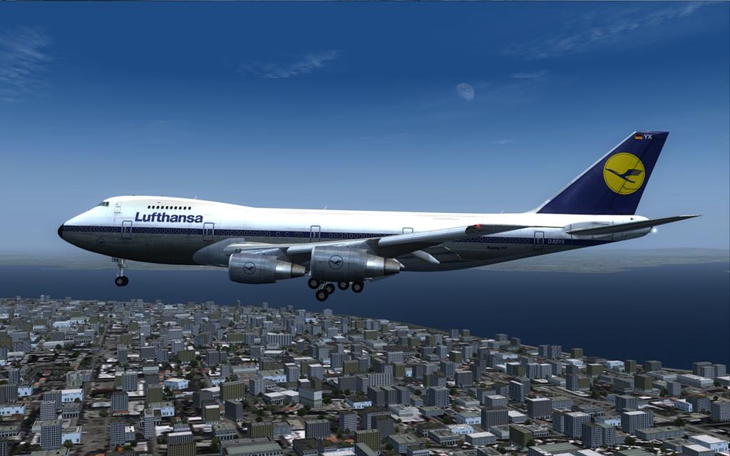 747-2 Lufthansa 04_zps3a9c1854