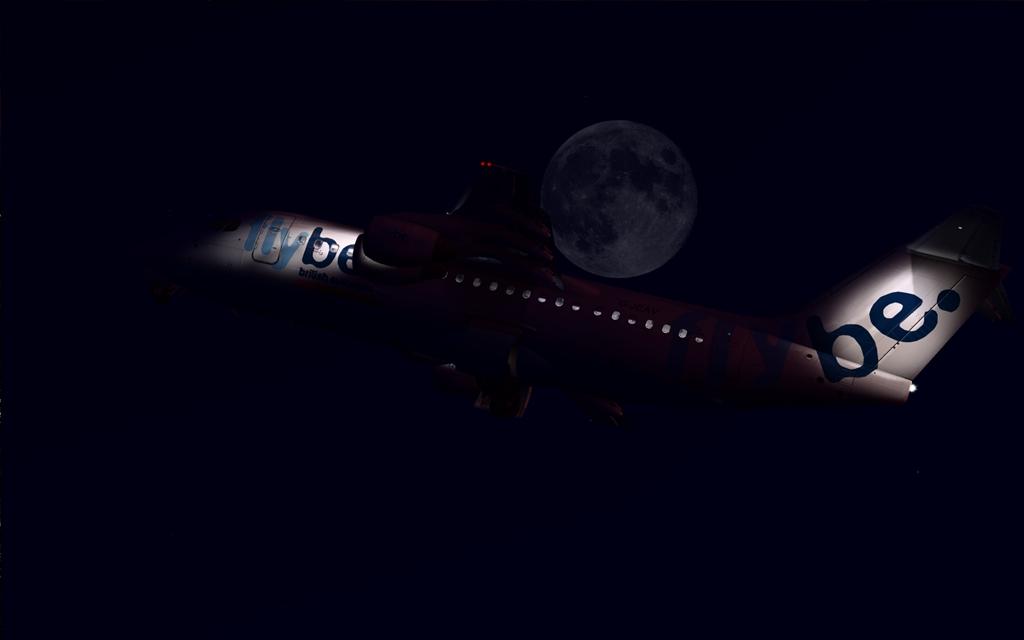B737, T7, A320 e Avro 04_zps5e2e41a2