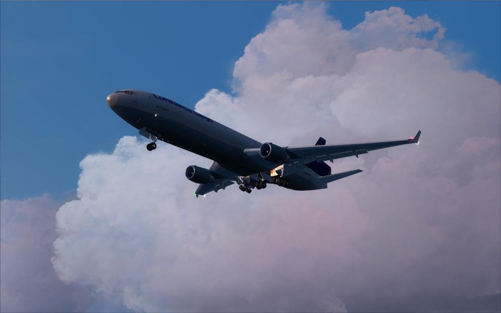 Lufthansa Cargo 04_zps6362b972