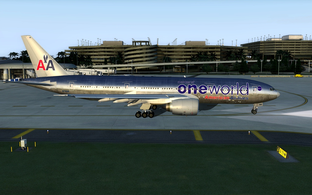 Tampa > Montreal 04_zps907ac99c