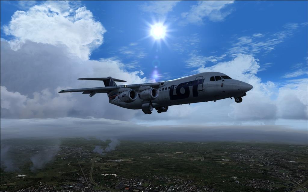 Avro LOT 04_zps92671332