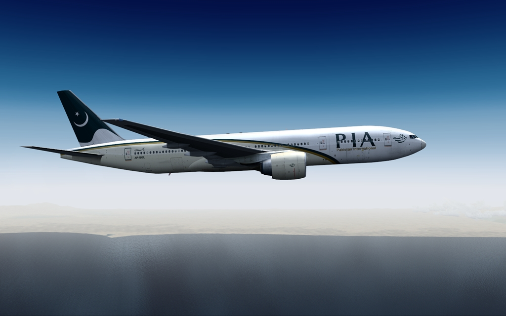 Pakistan Airlines 04_zpsa0ddd482
