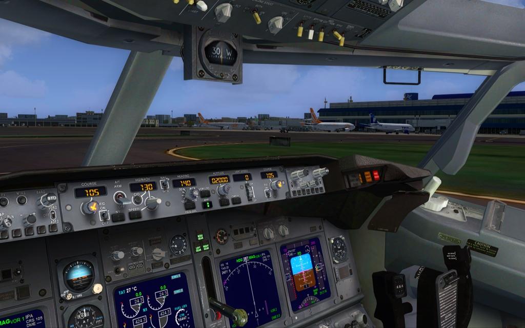 Gol 737-800 04_zpsc975fbae