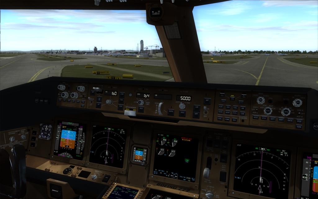777 Alitalia 04_zpsf9792c39