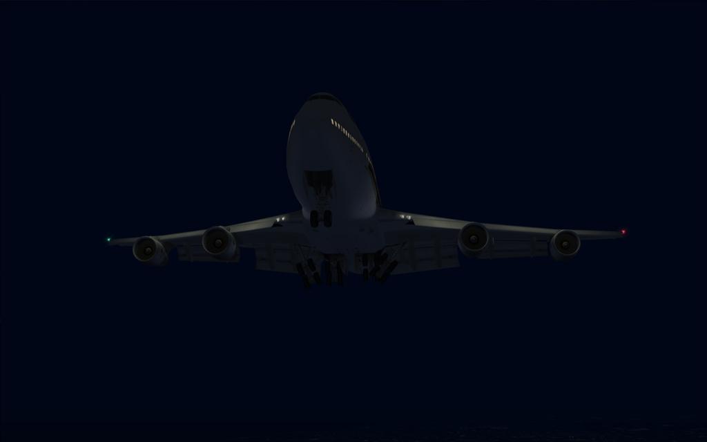 747-300 Singapore 05-20_zps0c4c6c54