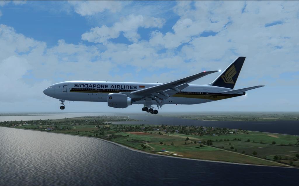 777 PSS Singapore 05-20_zps1f698714