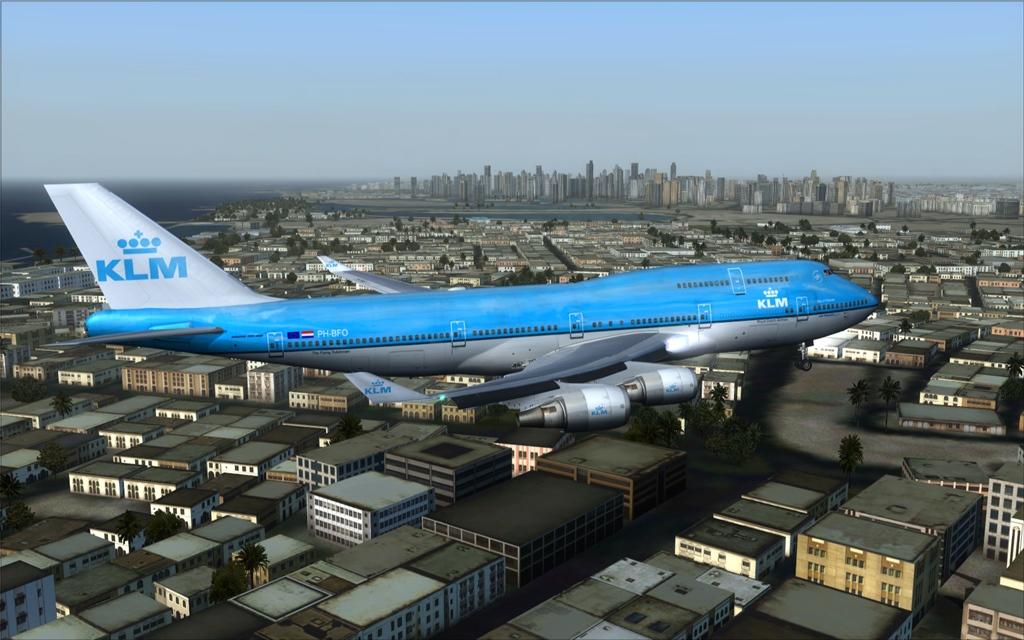 747-400 KLM 05-20_zps34c4d2d6