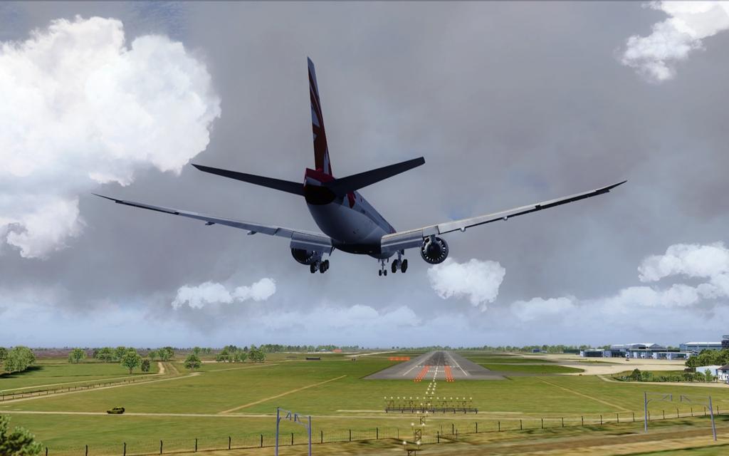 Qatar Cargo 05-20_zps7257e9af