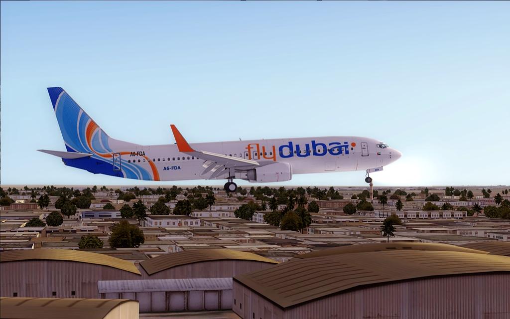 Ataturk > Dubai 05-20_zps82ce08a2