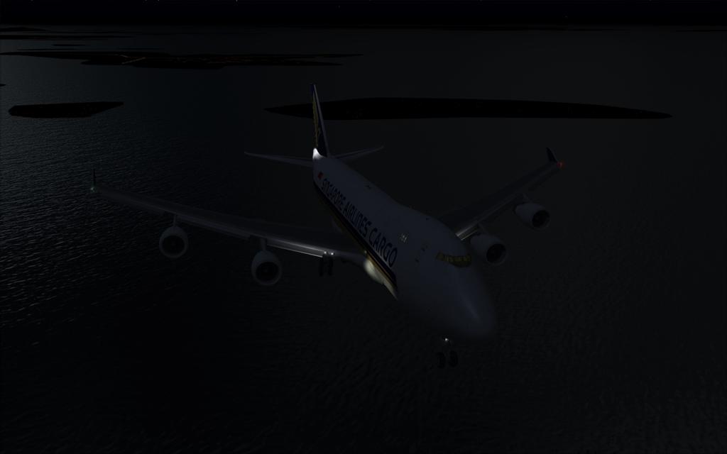 Singapore Cargo 05-20_zps9d5e3596