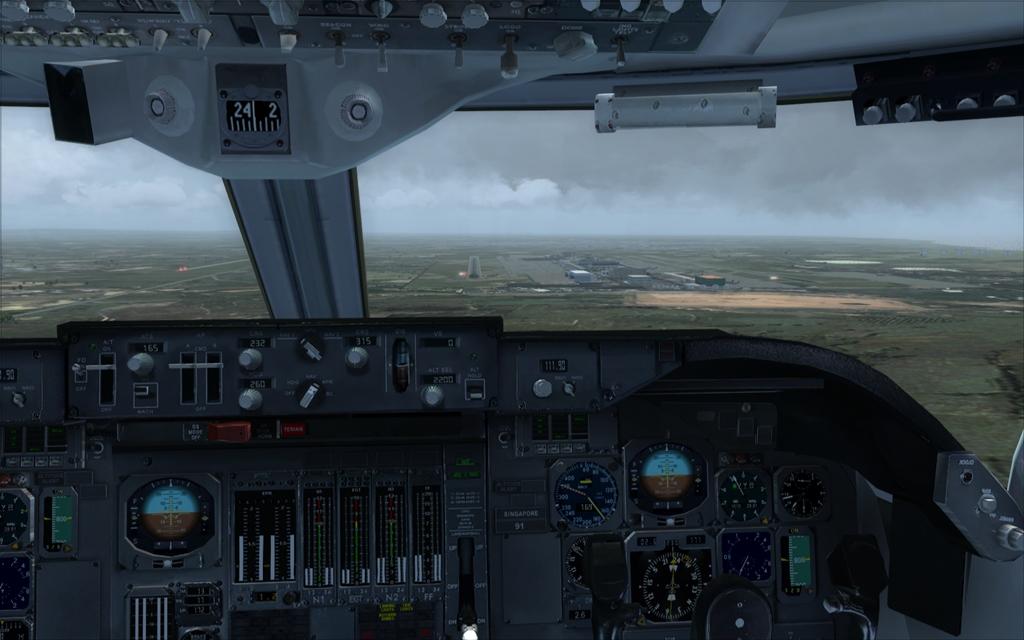 Singapore 747-300 05-20_zpsf0928878