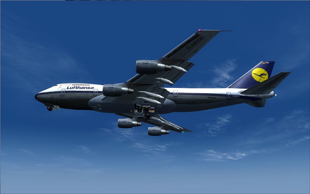 747-2 Lufthansa 05_zps130f5664
