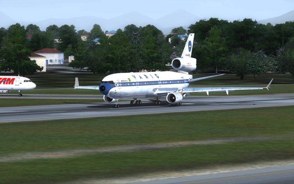 Velha Varig - Saudades MD-11 05_zps59cebffb