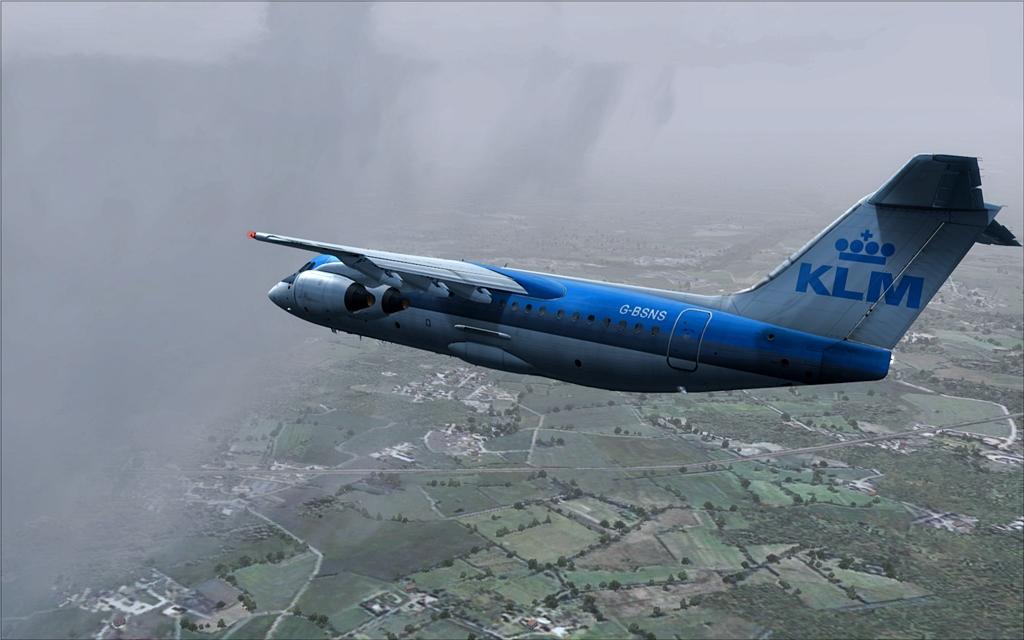 Klm, Dniproavia e Aeroflot 05_zps6a58935b