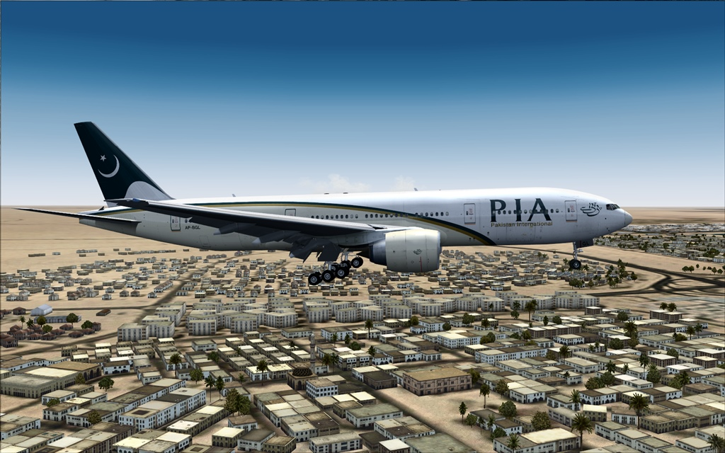 Pakistan Airlines 05_zps7f37ba75