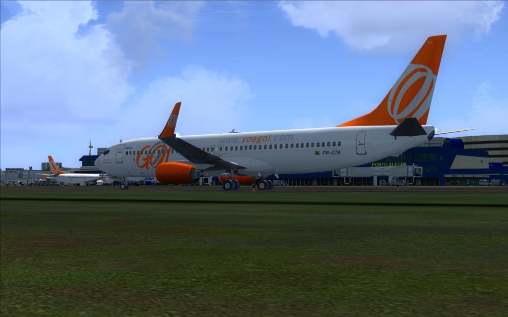 Gol 737-800 05_zps94d7a8f0