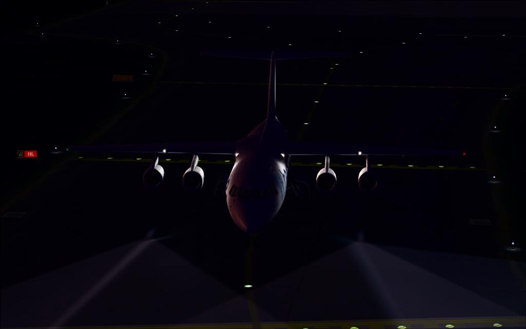 B737, T7, A320 e Avro 05_zpsc61103a8